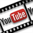 MyFF Youtube Downloader Icon