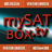 mySATBOX.TV Icon