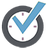 MyT - Project Management Icon