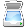 NAPS2 (Not Another PDF Scanner 2) Icon