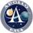 Project Apollo - NASSP Icon