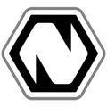 Natron Icon