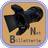 Net-Billetterie Icon