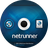 Netrunner Linux Icon
