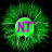 neurotranslator Icon