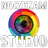 NoizeKamStudio Icon