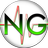 NoiseGator (Noise Gate) Icon