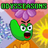 Odysseasons Icon