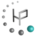 ofxWorkbench Icon