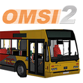 OMSI 2 Add-on VanHool Generationen Reihe Icon
