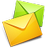 Outlook Open Converter Icon