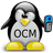 Open Cache Manager Icon