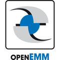 OpenEMM e-mail & marketing automation Icon