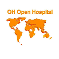 Open Hospital Icon