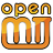 openM2 Icon