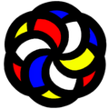 OpenR Icon