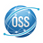 OpenSearchServer search engine Icon