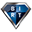 BIRT Report Designer Icon