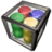 Orbada - Database manager Icon