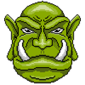 Orcs RPG Icon