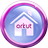 Orkut© Seguro beta! Icon