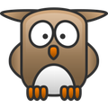 OWLNext: C++ Application Framework Icon