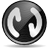 Perl Audio Converter  Icon