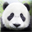 PandaIDE for PHP Icon