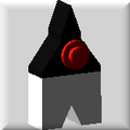 LDPartEditor Icon