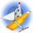 Party Manager Icon