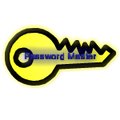 Password Master Icon