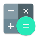Paye Calculator Ireland Icon