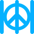 Peace Equalizer, interface Equalizer APO Icon