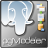 PostgreSQL Database Modeler Icon
