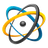 PHP-Fusion Icon