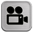 PHPVideoStream Icon