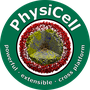PhysiCell Icon