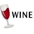 pi-qemu-wine download   SourceForge net