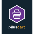PilusCart Icon