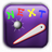 PinballNext Icon