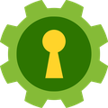 Pkcs11Interop Icon