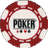 PokerTraining Icon
