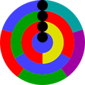 Polymeter Icon