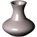 PotterDraw Icon