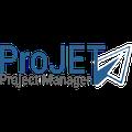 codeigniter free download - SourceForge