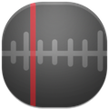 Personal Radio Station OSE Icon