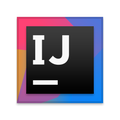 PyCharm Portable [Community Edition] Icon
