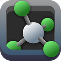 PyMOL Molecular Graphics System Icon