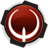 Quake Live - Demo Tools Icon