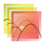 Luminance HDR Icon
